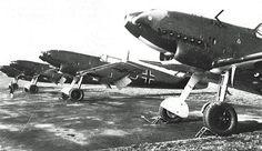 https://flic.kr/p/4oHYhv | Bf 109 C 1 (2)