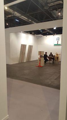 José Davila, Galleri Nicolai Wallner #ARCO2016 Feria Arco Madrid. #FeriaArte #ArtFair #ArteContemporáneo #ContemporariArt #Art #Arte #Arterecord 2016 https://twitter.com/arterecord