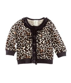H&M-Kids-Winter-2013-Tops-for-Baby-Girls-Size-4-24m_16