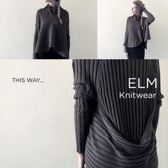 fashion social media campaign
