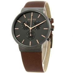 Montre SKAGEN Ancher SKW6106