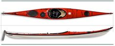 ISLAND of SARDINIA by QajaQ kayaks