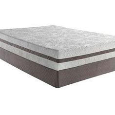 sealy posturepedic radiance gold cal king - How Much Does A Mattress Cost