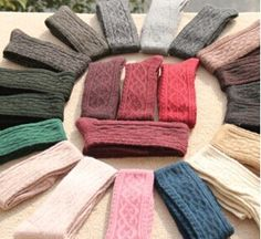 Cheap sock wallet, Buy Quality hose long directly from China hose sock Suppliers:       Lady Crochet Bow