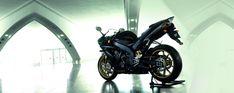 Motokomplex ponúka službu uskladnenia vášho motocykla v dôkladne zabezpečenom a suchom a priestore. Vehicles, Vehicle, Tools