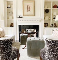 Updated traditional furniture layout Family Room Furniture, Living Room Furniture Arrangement, Furniture Layout, Traditional Furniture, Traditional House, Classic Living Room, Living Room Update, Formal Living Rooms, Better Homes And Gardens