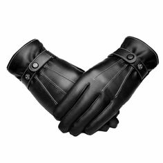 http://pt.aliexpress.com/store/product/Amazing-Winter-Black-Fashion-Mittens-Button-Plus-Velvet-Windproof-Motorcycle-Leather-Men-Gloves/1246259_32263894744.html