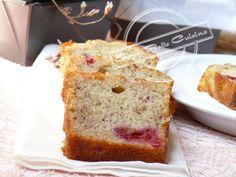 petits_cakes_banane_framboise3