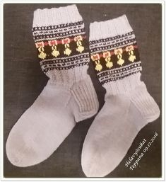 Christmas Stockings, Socks, Holiday Decor, Fashion, Needlepoint Christmas Stockings, Moda, Fashion Styles, Sock, Christmas Leggings