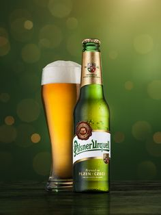 beer, product-photography, advertising, beverage  Do Like what you see? Thanks for your support! https://www.facebook.com/HendrikSchenkFotografie/