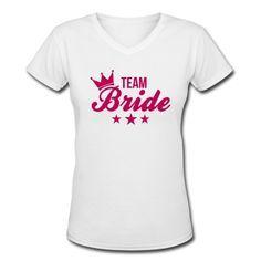 Fonkelnieuw De 10 beste afbeeldingen van bruid | Bruid, Vrijgezellenfeest FZ-78