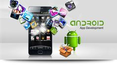 BEST WAY TO DEVELOP ANDROID APPLICATION,Read More: