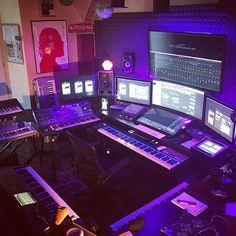 900 Studios Ideas Recording Studio Music Studio Recording Studio Design