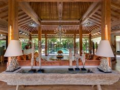 Villa Shambala - an elite haven | Pictures, Reviews, Availability | Bali Villas: Private and Luxury Vacation Rentals in Bali. |