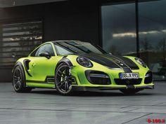techart-gt-street-r-porsche-911-991-turbo-s-100_6.jpg (1280×960)
