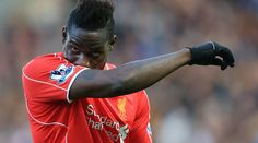 Is Balotelli the most hated man in World Football?