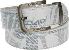 Pásek ESPERIA Suitcase, Fashion, Moda, Fashion Styles, Fashion Illustrations, Briefcase