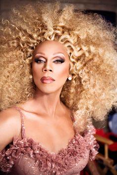Male To Female Hormones, Drag Queen Race, Adore Delano, Blonde Moments, Drag Makeup, Queen Makeup, Rupaul Drag, Dramatic Makeup, Flawless Makeup