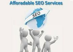 #Affordable Search Engine Optimization Services or #SEO Services India http://www.hitmee.com/seo-services-india/