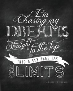 22 Inspirational Posters You Might Actually Be Inspired By