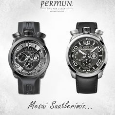BOMBERG BOLT 68   Ürün Kodu: BS45CHPBA.012.3 / BS45CHSS.008.3  www.permun.com  Online alışveriş sitemiz olan www.markasaatler.com üzerinde tüm modelleri ile detayları inceleyebilirsiniz.  Tel: 0 (224) 241 31 31  #Bomberg #watches #watchturkey #horology #hediye #fashionable #luxurylife #watchoftheday #watchescollection #saat #bursa #aniyakala #instagramturkey #fashionblogger #tr_turkey #instago #follow #instaphoto #gallery #fashionblog #turkishfollowers #fashionweek #turkinstagram #istanbul