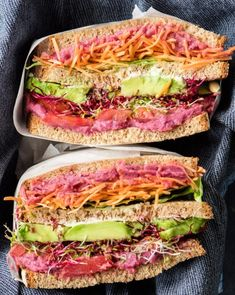 46 best Un\'Americana in Cucina images on Pinterest | Biscotti, Bar ...
