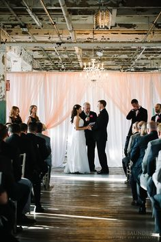Ford Piquette Plant - Detroit Wedding Photographers - Kellie Saunders | Metro Detroit Michigan Wedding Photography at it's best. | One of the best Detroit Michigan Wedding Photographers in Michigan and Detroit
