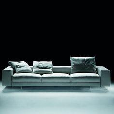 Sofa Lightpiece - Flexform
