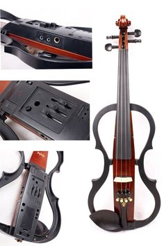 DOUBLE BASS BOW New Superior carbon fibre FAST DELIVERY 4//4 French Style