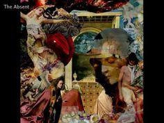 Slideshow collages Marian Williams