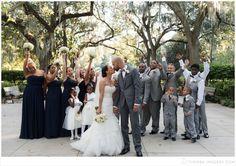forsyth park savannah ga wedding