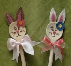 Image result for húsvéti kézműves ötletek gyerekeknek