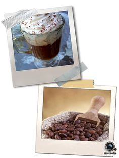 Coffee Arabica and Coffee Robusta Are 2 Main Kinds Of Coffee Beans -- Read more at the image link. Types Of Coffee Beans, Buy Coffee Beans, Types Of Beans, Coffee Type, Best Coffee, Coffee Shop, Fresh Roasted Coffee Beans, Coffee Roasting, Coffee Drinks