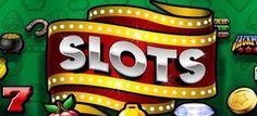 实体老虎机游戏怎么玩? e世博教你bb电子游艺赢钱技巧! #e世博 #eline #esbline #esball #e赖网 #bb电子 #老虎机 #slots