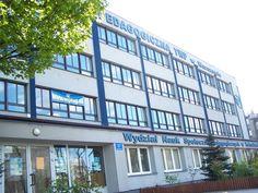 Jerzy Korczak University of Pedagogy in Warsaw
