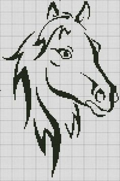 0_f795a_34ab54d8_-1-L.jpg (333×500)