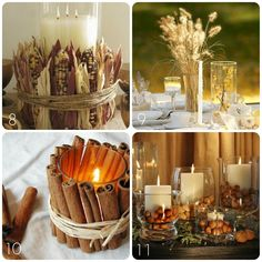 fall on pininterest | The Happy Tulip: 31 Days of Fall Fun {Day 5}: Fall's Best On Pinterest