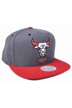 a11f31f8b0e 12 Best Mitchell and Ness Snapback Hats images