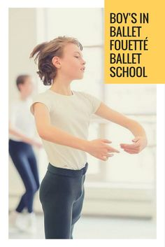 The best ballet school in Estonia is Fouetté Ballet Boys, Ballet Dancers, Boys Gymnastics, Young Cute Boys, Billy Elliot, Ballet School, Shall We Dance, Vintage Boys, Boys Wear