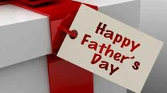 How To Make Your #Father'sDay Gift Special