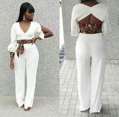 Africa Fashion 496592296415073542 - Source by Choochola African Print Dresses, African Fashion Dresses, African Dress, Fashion Outfits, Ankara Fashion, African Prints, African Inspired Fashion, African Print Fashion, Africa Fashion
