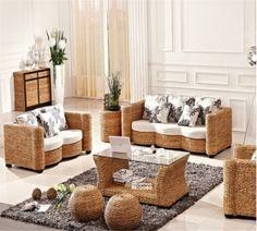 Indoor No1 Rattan Furniture|Rattan and Wicker furniture Manufacturer and Wholesaler| Cane Furniture