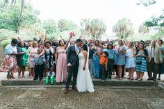 Maitland Art Center Weddings   Rania Marie Photography   Orlando Wedding Photographer   Maitland Art Center Wedding Photography   Maitland Wedding Photographer   #orlandoweddingphotographer #raniamariephoto #maitlandartcenter #maitlandartcenterweddings #maitlandartscenter #maitlandartcenterphotos