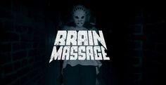 Nipwitz – Brain Massage OFFICIAL TRAILER