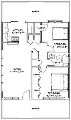 Dorian peters dpeters117 on pinterest pdf house plans garage plans shed plans woodworkingplansgarage malvernweather Image collections