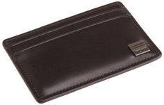 Tumi Men's Tango Slim Card Case $50.99 - $55.00