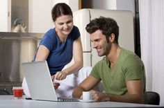Short Term Loans Obtain Money without Any Hassle and Fiscal Formalities