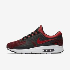 the best attitude 51d57 4ad24 cheap nike air max zero womens and mens sale uk