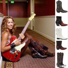 Listen to every Sheryl Crow track @ Iomoio Fender Telecaster, Vintage Telecaster, Telecaster Custom, Fender Guitars, Bass Guitars, Gibson Guitars, Vintage Guitars, Electric Guitars, Guitar Girl