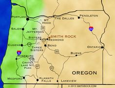 gas station state maps - Google Search